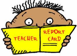 Grading Teachers Notenoughgood Com