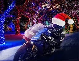 Sport Bike And Street Bike Riders 2017 Christmas Guide
