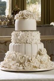 Wedding Ideas Topper Weddbook