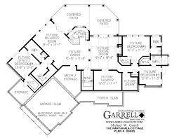 rustic cottage basement house plans   Villa Garcia   All About    rustic cottage basement house plans