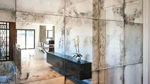 antique mirror sheets floor marvelous antique mirror blog glass supply sheets decoration order antique mirror panels