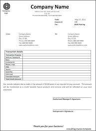 ms invoice ms word invoice template timetoreflect co