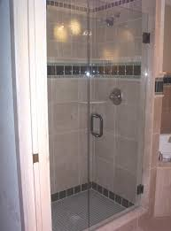 ... Glass: Clocks, Interesting Menards Shower Doors Lowes Tub Shower Doors  Menards Shower: menards shower doors ...