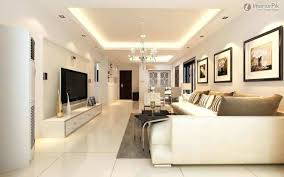 false ceiling designs for living room india elegant false ceiling designs for small living room wooden