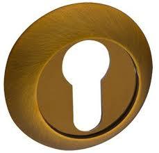 <b>Дверные накладки</b> - купить <b>накладку</b> на ручку двери в интернет ...