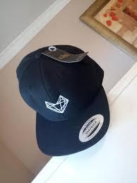 Супер стильная молодежная кепка - <b>бейсболка</b> authentic <b>yupoong</b> ...