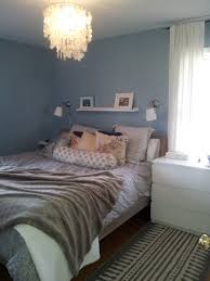 Paint Color For Teenage Bedroom Calming Blue Paint Colors For Small Teen Bedroom Ideas With Modern