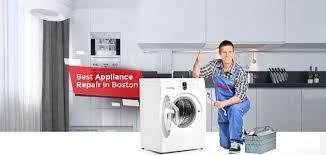Home Appliance Service Allbrandappliancema