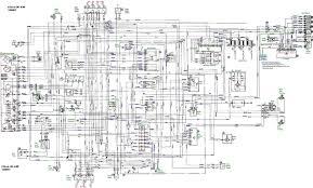 bmw k motorcycle wiring wiring diagrams best bmw k 1300 wiring diagram data wiring diagram schema bmw motorcycle carburetors bmw k motorcycle wiring