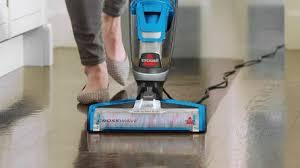 bathroomgroutcleaner