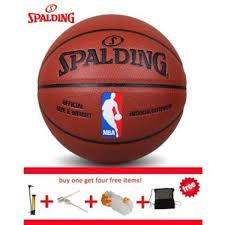 saan bibili original spalding basketball bola basket spalding size7 pu leather 74 602y with net bag pin and inflator intl presyo ng pilipinas
