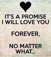 I Will Always Love You Quotes For Him Amazing I Will Love You Forever And Always Quotes For Him WeNeedFun