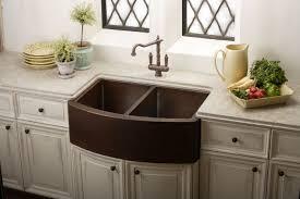 Older Delta Kitchen Faucets Faucets Vintage Style Kitchen Faucets Old Style Delta Kitchen