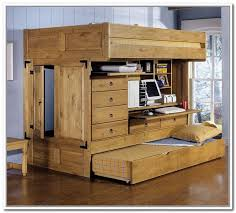 39 best storage ideas images on child room childrens loft beds with desk australia