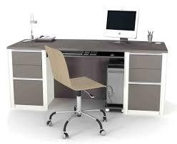brilliant home brilliant home office modern