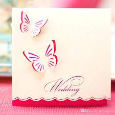 Online Wedding Invitation Maker Free Online Wedding Invitations