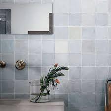 Дизайнерская <b>плитка Equipe</b>, купить <b>керамическую</b> ...