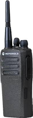 motorola cp200d. motorola cp200d digital radio uhf-16 ch-4w (403-470 mhz) motorola cp200d t