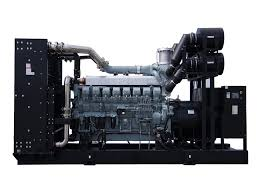 Cheapest Factory Home Diesel Generator Mitsubishi Mitsubishi