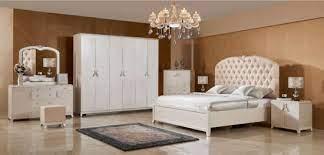 best selling simple used mdf bedroom
