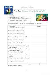 Kindergarten Worksheets Download Them And Try To Solve Esl Coloring ...