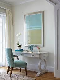 coastal style bedroom furniture. coastal style bedroom desk area furniture