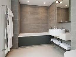 bathroom design companies. Uk Bathroom Design Cool Companies Home Interior Ideas  Impressive Bathroom Design Companies