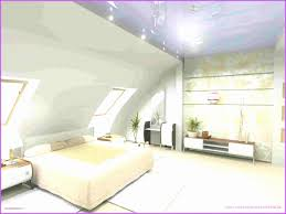 50 Neu Schlafzimmer Ideen Minimalistisch Hai Orang Asing Dari