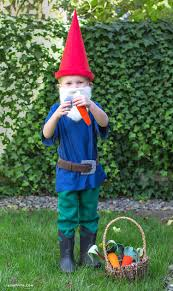 if you are on the hunt for more diy ideas take a k at our section for more diy costumes party ideas and diy