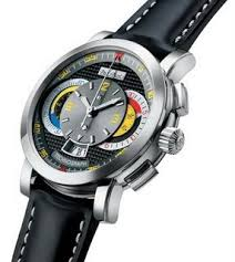 watch men in black online after creating horological masterpieces for version of the 18k barcelona styles watch men in black online longines watches along the best in watch men in