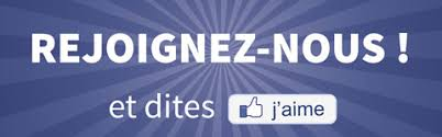 """Résultat de recherche d'images pour """"retrouvez les filles  nous sur facebook"""""""