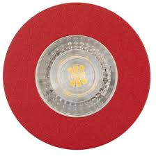 <b>Встраиваемый светильник DENKIRS DK2030-RE</b> — купить по ...