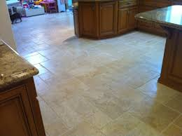 42 What Is Travertine Tile Made Of Noce Vein Cut Tiles Filled Polished  Loonaonlinecom