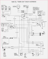 2003 polaris predator wiring diagram basic guide wiring diagram \u2022 2003 polaris sportsman 500 electrical diagram at 2003 Polaris Predator 500 Wiring Diagram