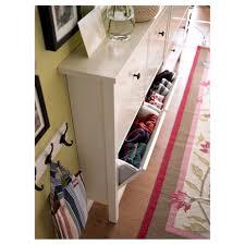 Build In Shoe Cabinet Shoe Storage Ikea Malaysia I Build A Shoe Shelf Five Shelf Shoe