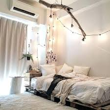 image titled decorate small. How To Decorate A Small Bedroom Best Ideas About Decorating Bedrooms On Inspiring Home . Image Titled