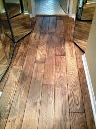 fabulous laminate flooring boca raton check out this beautiful laminate from mannington floors 222423