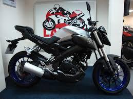 new yamaha motorcycles darwin honda motorcycles