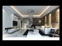 indian living room interiors photos. interior design indian living room ideas photo interiors photos n