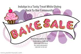 bake sale flyer templates bake sale flyer template word free format ideas sign templates