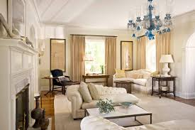 Living Room Decorating Traditional Radiant Traditional Living Rooms Assorted Furniture Styles And