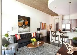 college living room decorating ideas. College Living Room Decorating Ideas Apartment Remodelling R