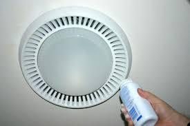 Quiet Bathroom Exhaust Fan Vent Reviews Homey Ceiling Fans Heater ...