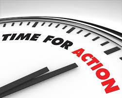 Action Verbs Impressive 48 Action Verbs That Can Change Your Life Mind Training Academy