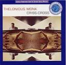 Criss Cross [Compilation]