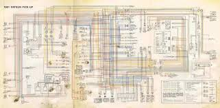 bluebird bus wiring diagram wire center \u2022 Typical Home Air Conditioner Wiring Diagram international school bus wiring diagrams lovely fantastic bluebird rh awhitu info blue bird bus wiring diagrams