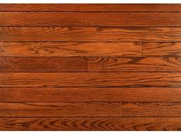 cherry wood flooring texture. Delighful Flooring Hardwood Floor Texture With Cherry Wood Flooring Texture A