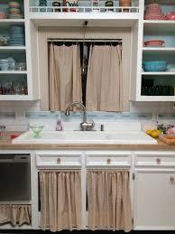 kitchen wonderful apron front sink ceramic kitchen sink vintage