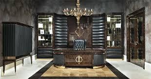 italian furniture brands. Italian Luxury Furniture Classic Brands .