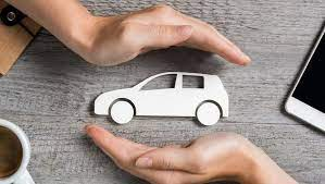 How buying a car outright affects insurance. Auto Loan Payment Calculator Estimate Your Payments Forbes Advisor